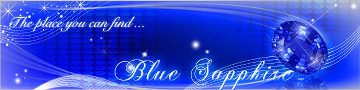 main-blue-sapphire_new