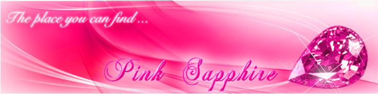 main-pink-sapphire-new