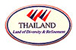 Member of Thailand Export